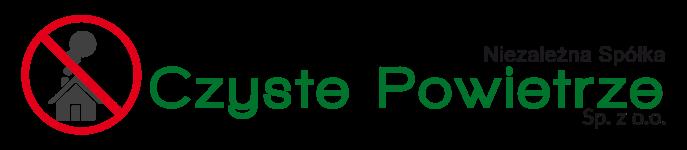 logo-czystepowietrzeslaskie